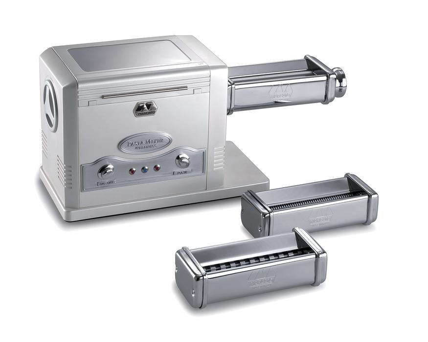 Marcato Pasta Mixer 220 V / 170 W