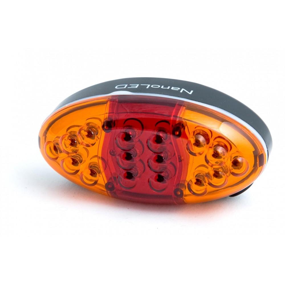 Nanoled PRO-L73 1 990 -2,352