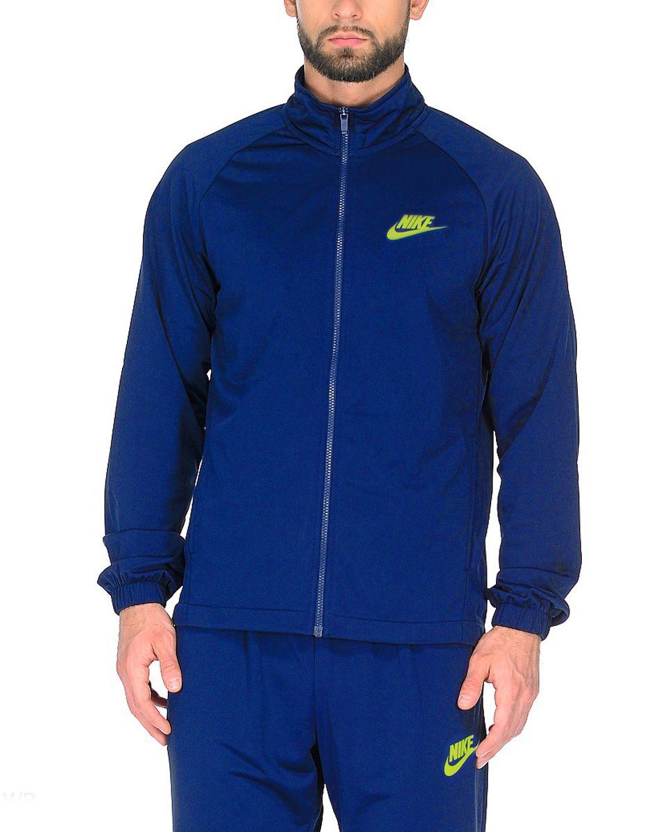 Nike Sportswear Suit Basic