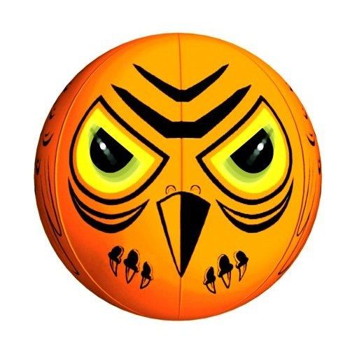BIRD-X Глаз хищника