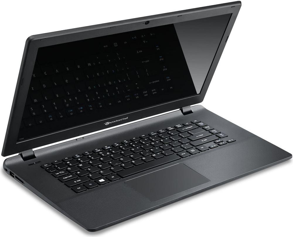 Packard Bell EasyNote TF71BM