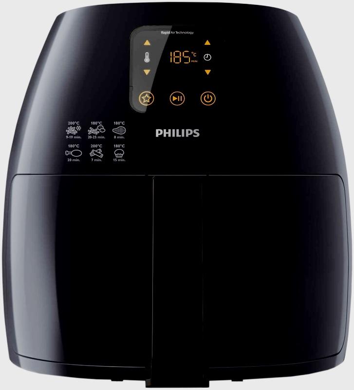 Philips HD(9241-40 XL)