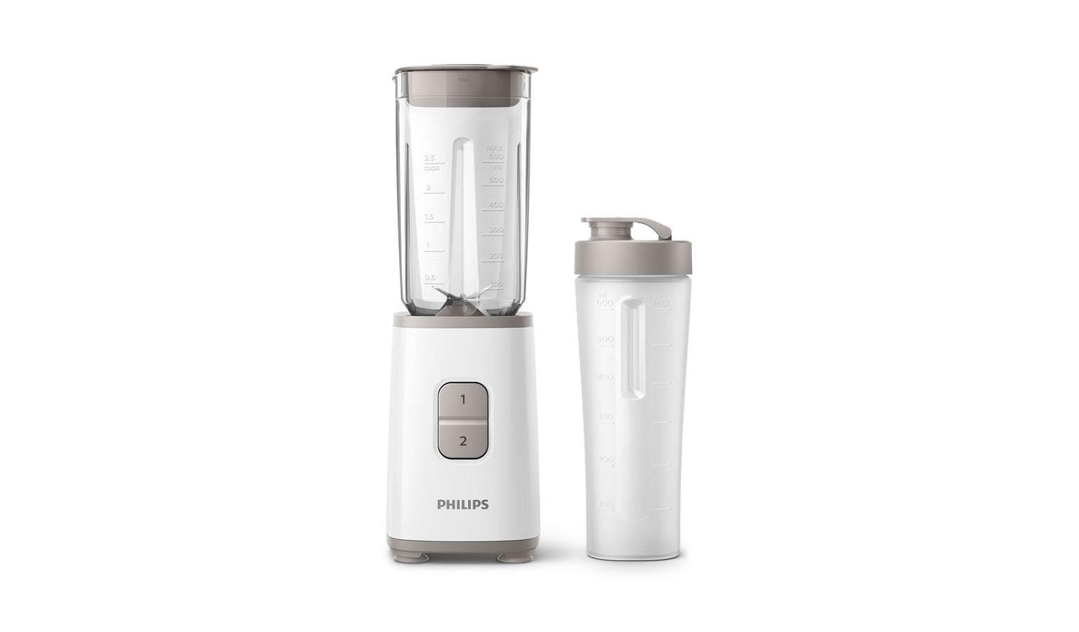 Philips HR2602