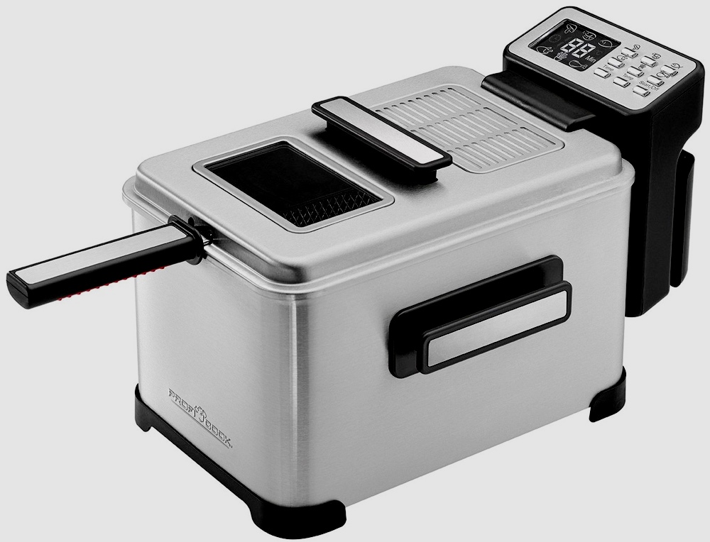 ProfiCook PC-FR 1088