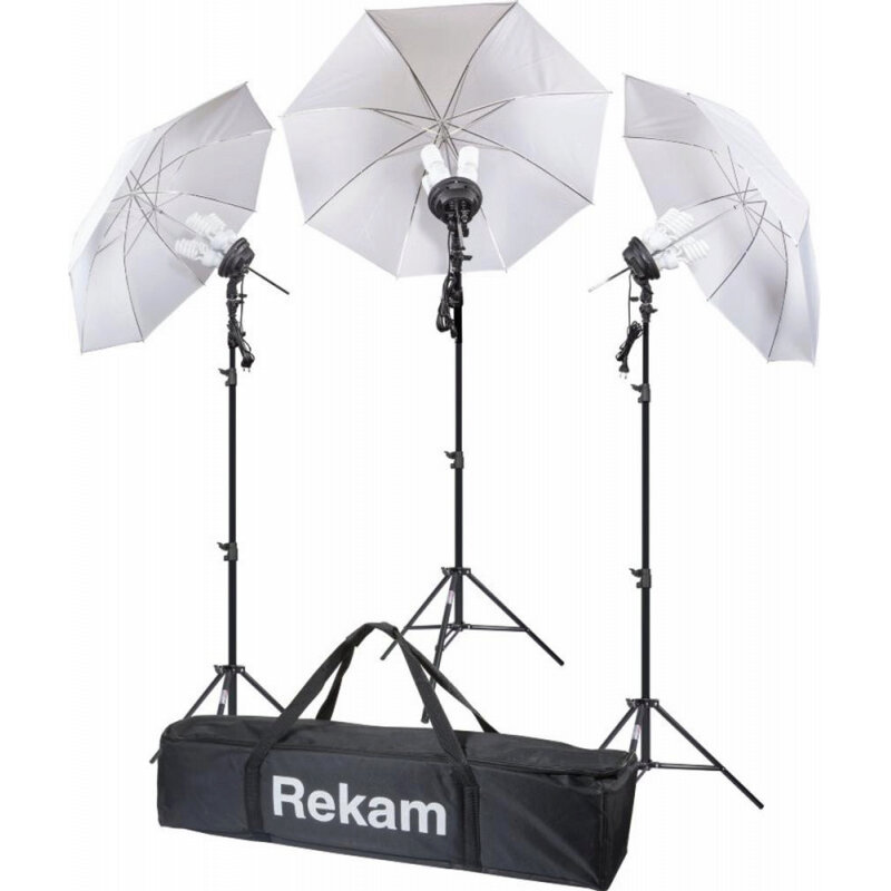 Rekam CL4-900-UM Kit