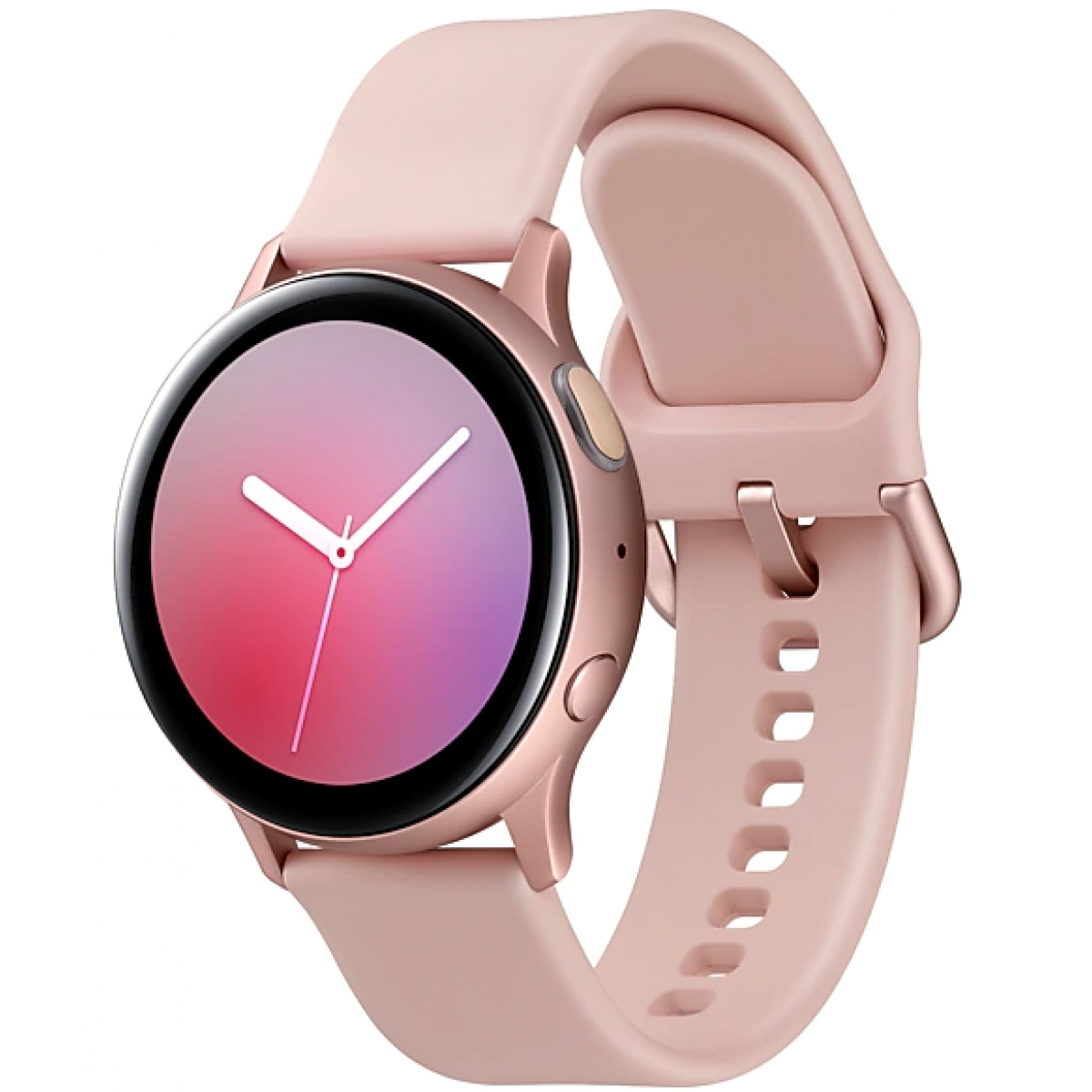 Samsung Galaxy Watch Active2 алюминий 40мм