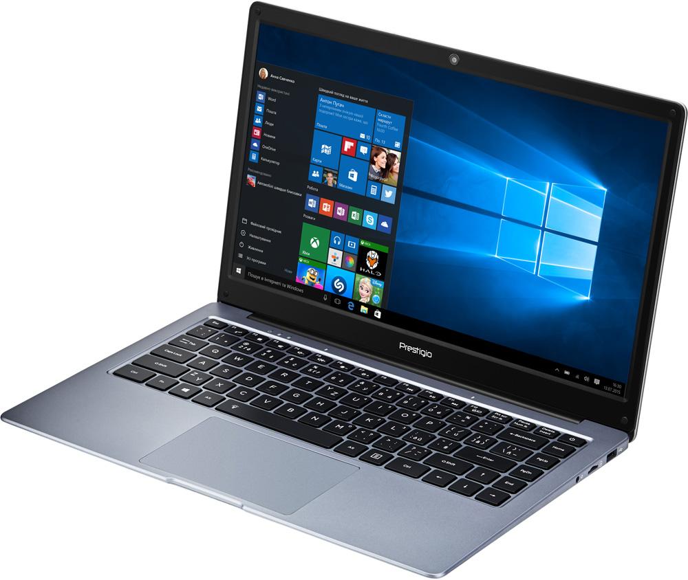 SmartBook 133 C4