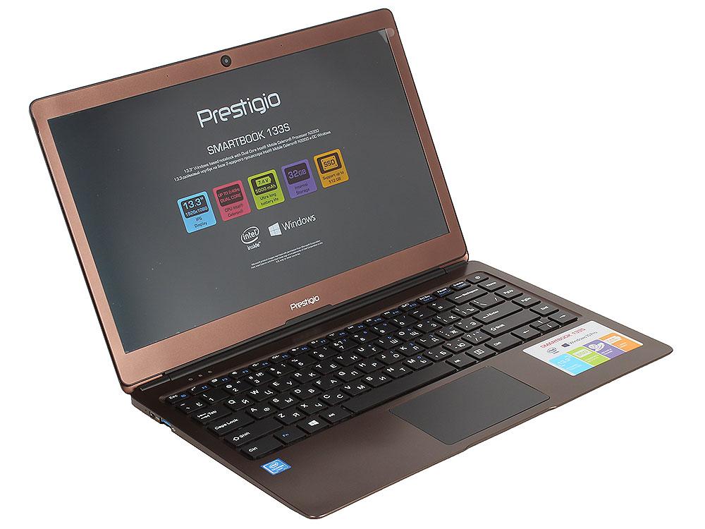 SmartBook 133S