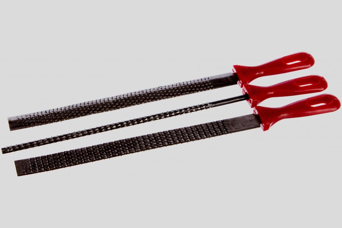 Top Tools 3 шт. 06A530