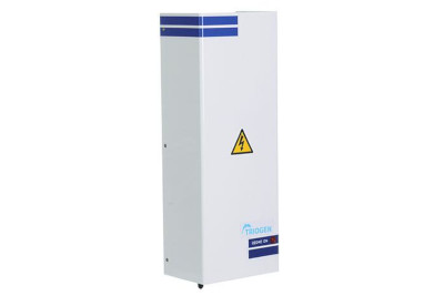 Triogen UV500 (ОЗ SX 500)