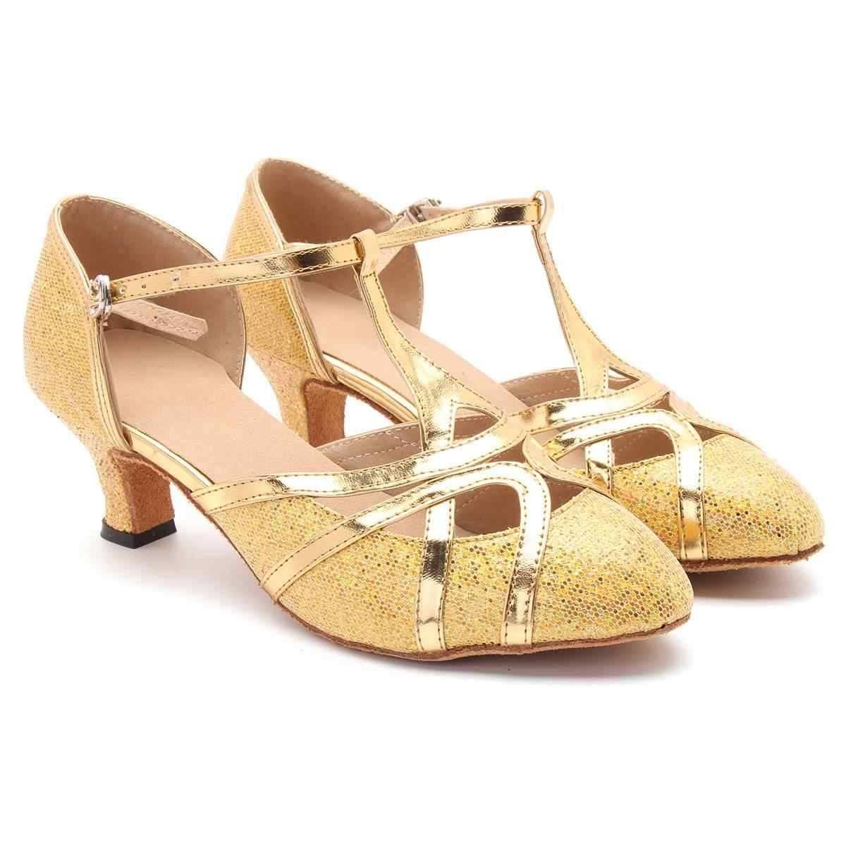 Туфли Aida для танцев