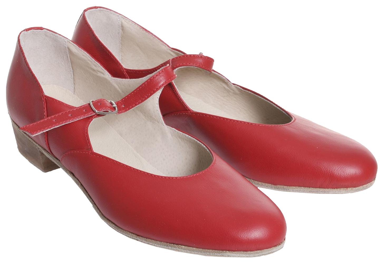 Туфли Variant для танцев