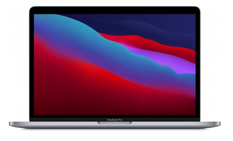 Apple MacBook Pro 13 Late 2020