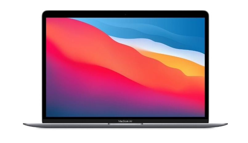 Apple MacBook Air 13 Late 2020