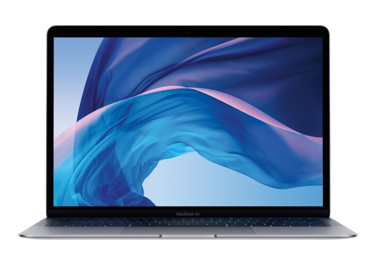 Apple MacBook Air 13 Mid 2019