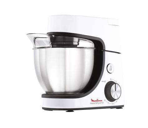 Moulinex QA5101 Masterchef Gourmet