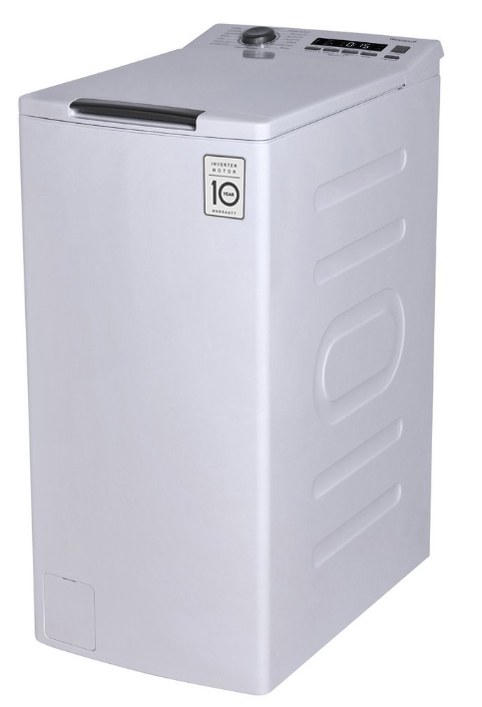 Weissgauff WM 40380 TD Inverter