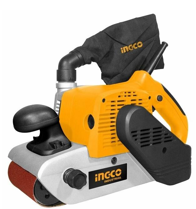 INGCO PBS12001