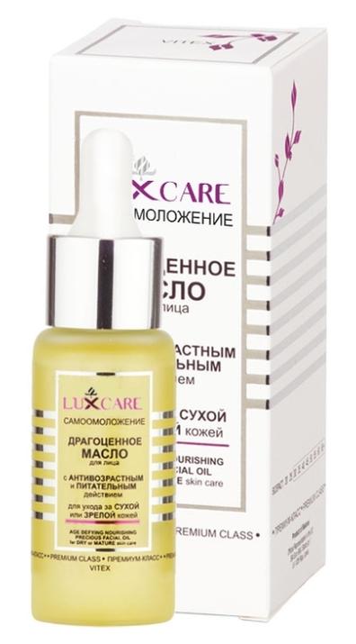 Vitex Lux Care