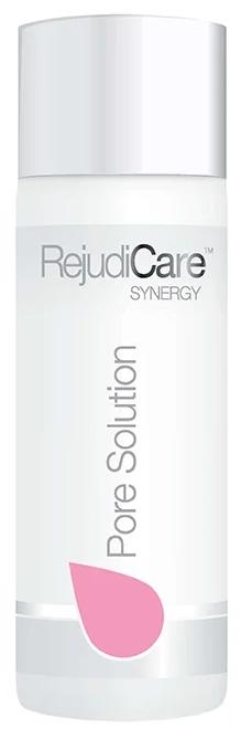 RejudiCare Pore Solution – очищающий тоник