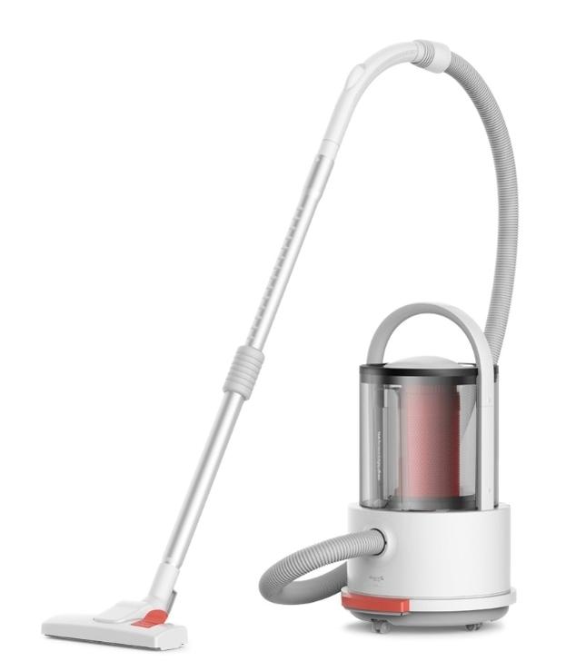 Xiaomi Deerma Vacuum Cleaner TJ200/210