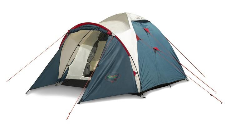 Canadian Camper KARIBU 3