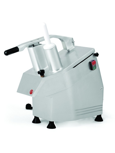 Gastrorag HLC-300