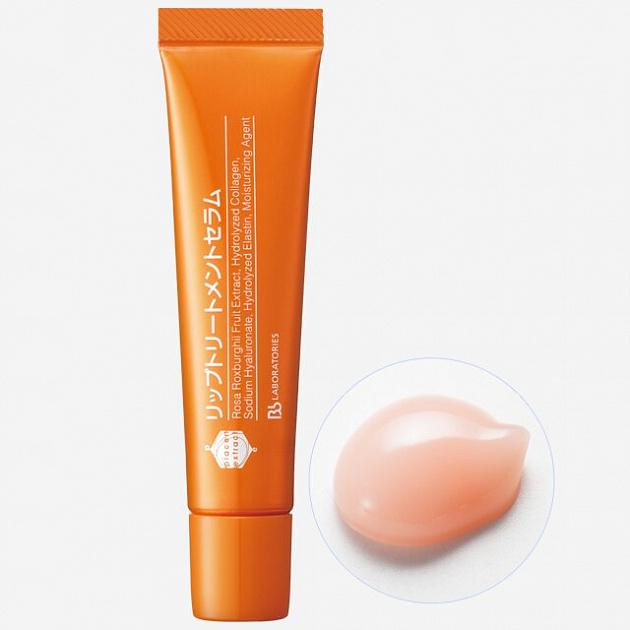Bb Laboratories Lip treatment serum