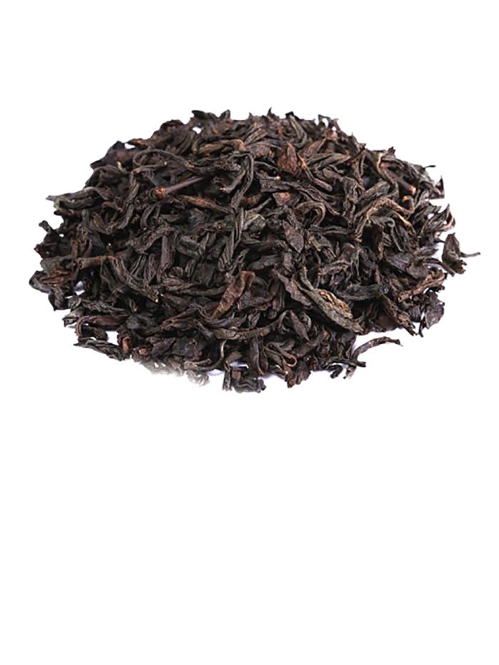 Нюй Эр Хун « Девичий Красный чай»