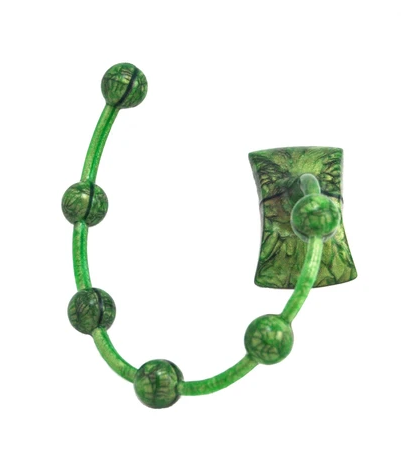 Smoky Onyx Gemstones by Vixen Creations