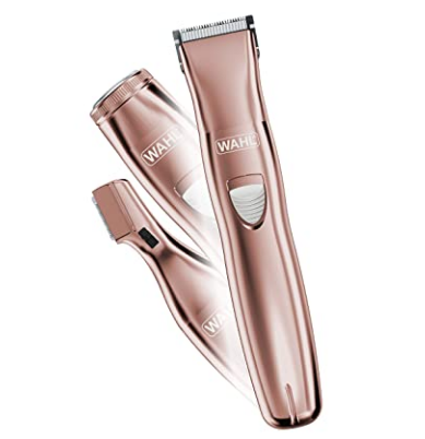 Wahl Pure Confidence