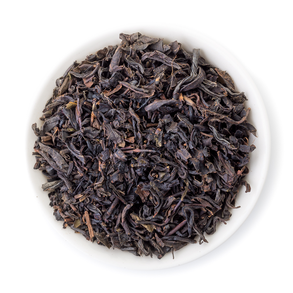 Ли Чжи (с ароматом плодов личи)