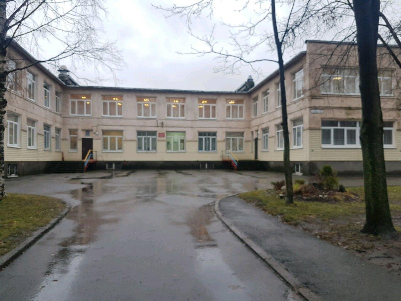 Детский сад №97