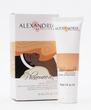 Alexandria Professional Phenomen-all