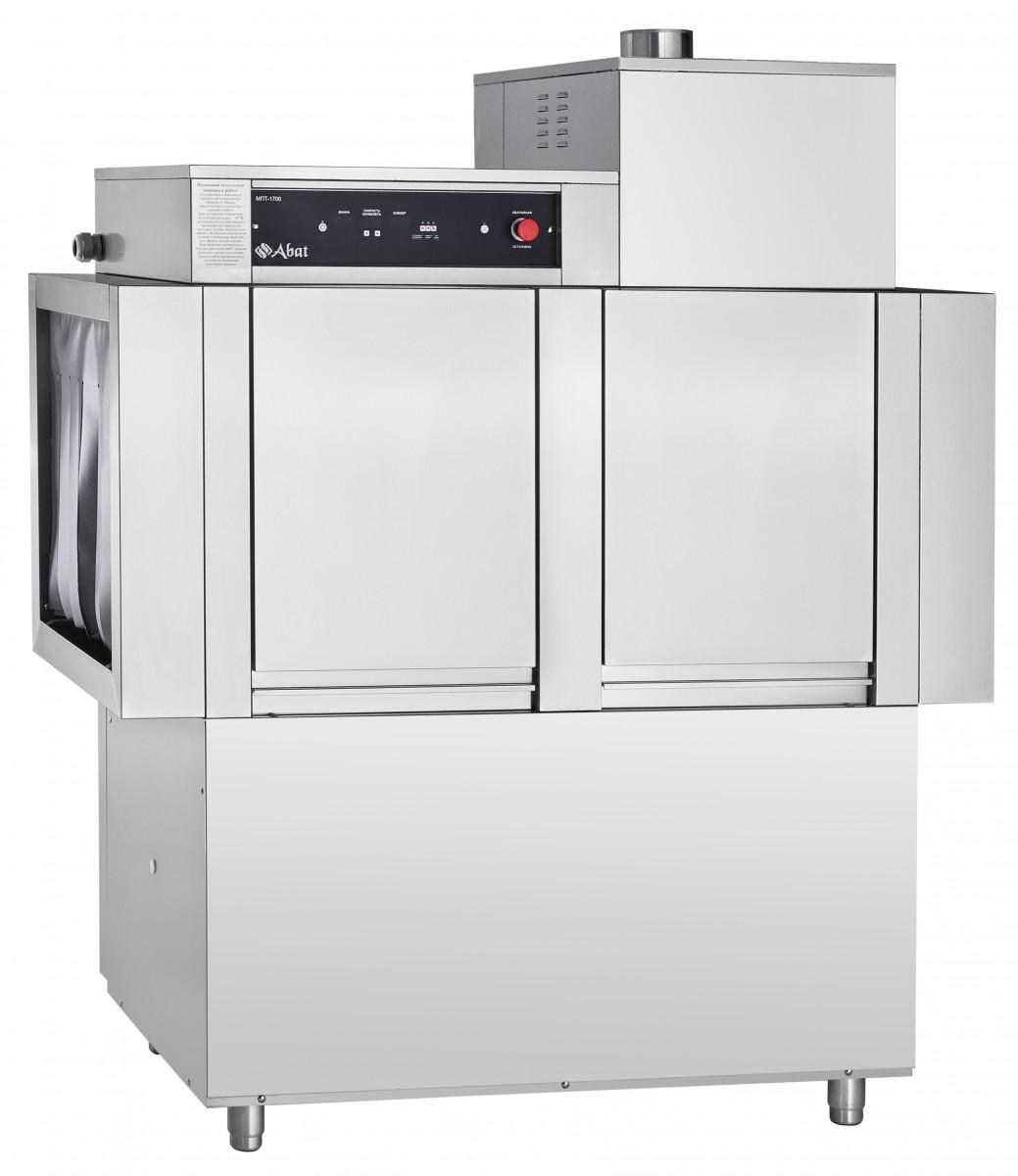 Abat МПТ-1700-01