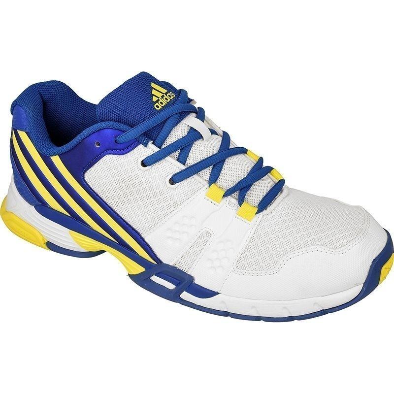 Adidas Volley Team 3
