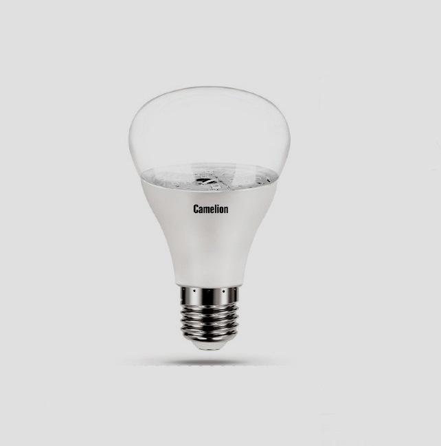 Camelion Фито LED10-PL/BIO 10 Вт Е27