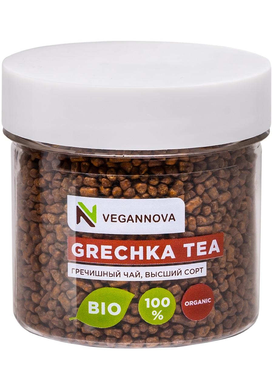 VeganNova