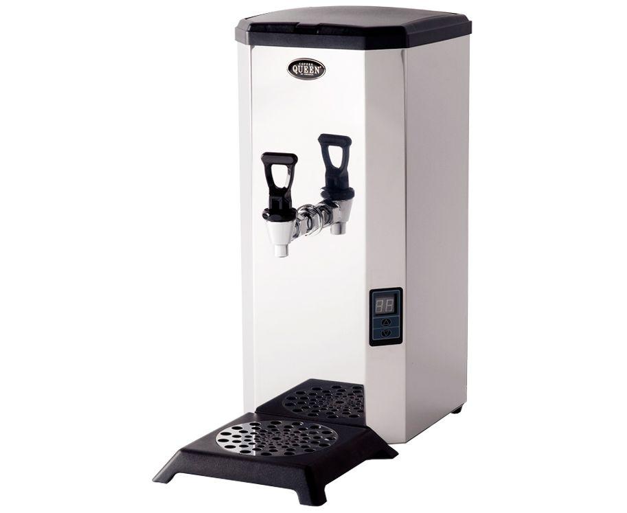 Coffee Queen HVA 220V