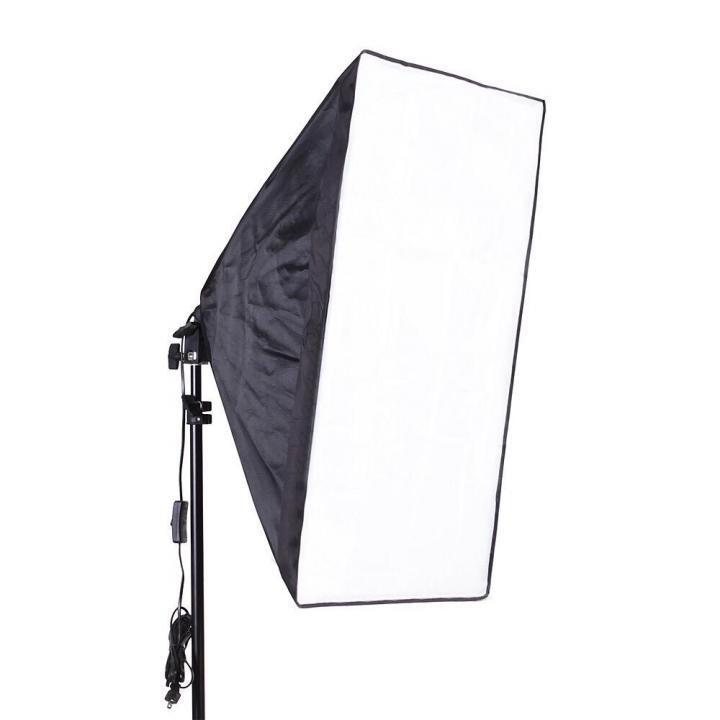 Fotokvant RLH-1-5070