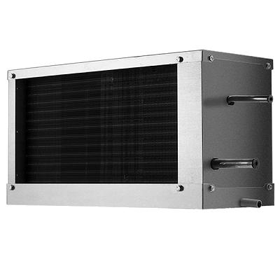 WHR-R 1000×500 / 3 Shuft