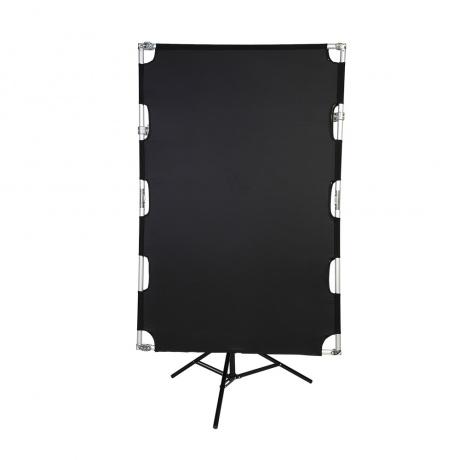 GreenBean ReflectPanel 5 RP1015