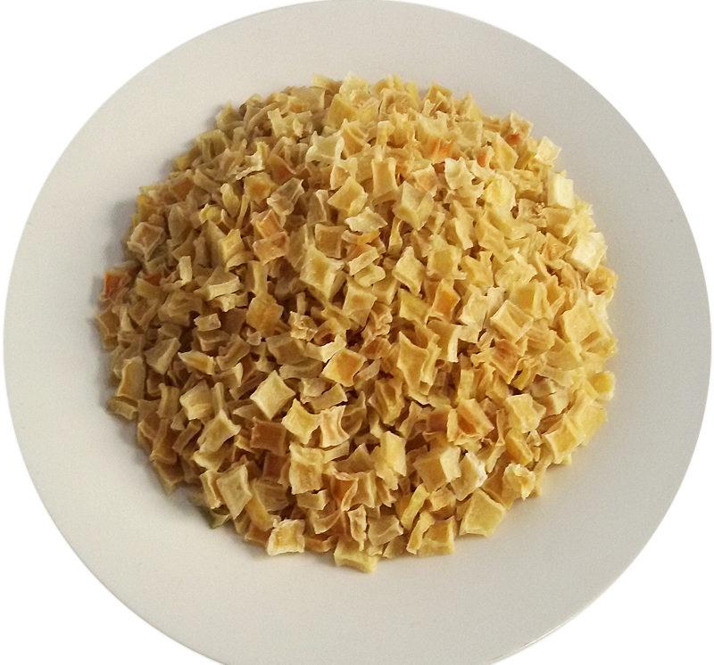 Картофель MAMBIKOM AGRAR