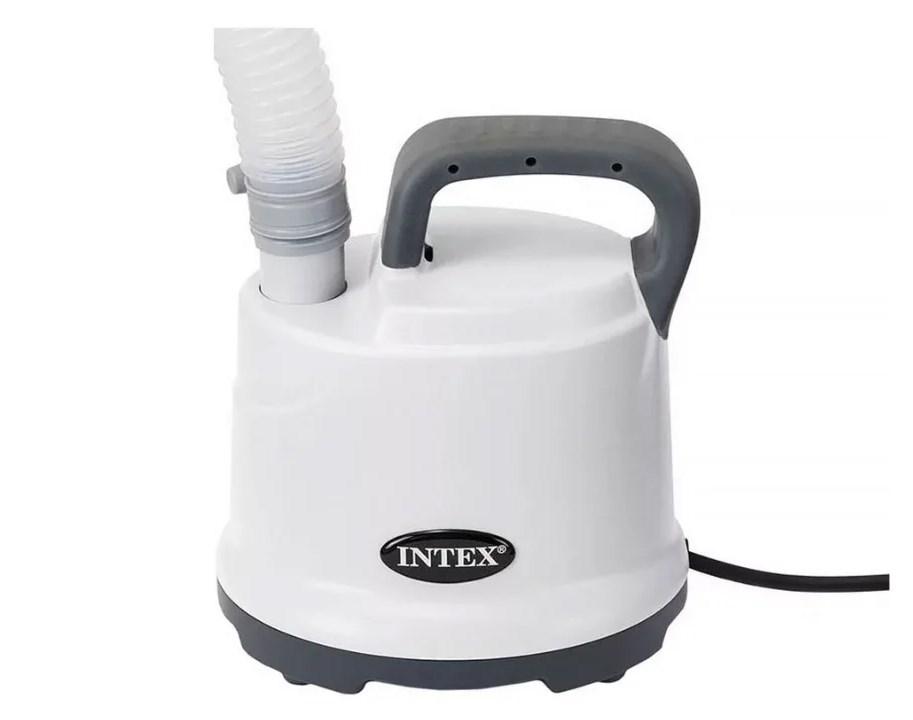 Intex 28606