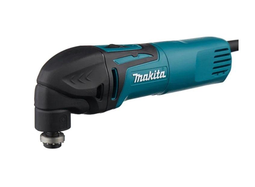 Makita TM3000C