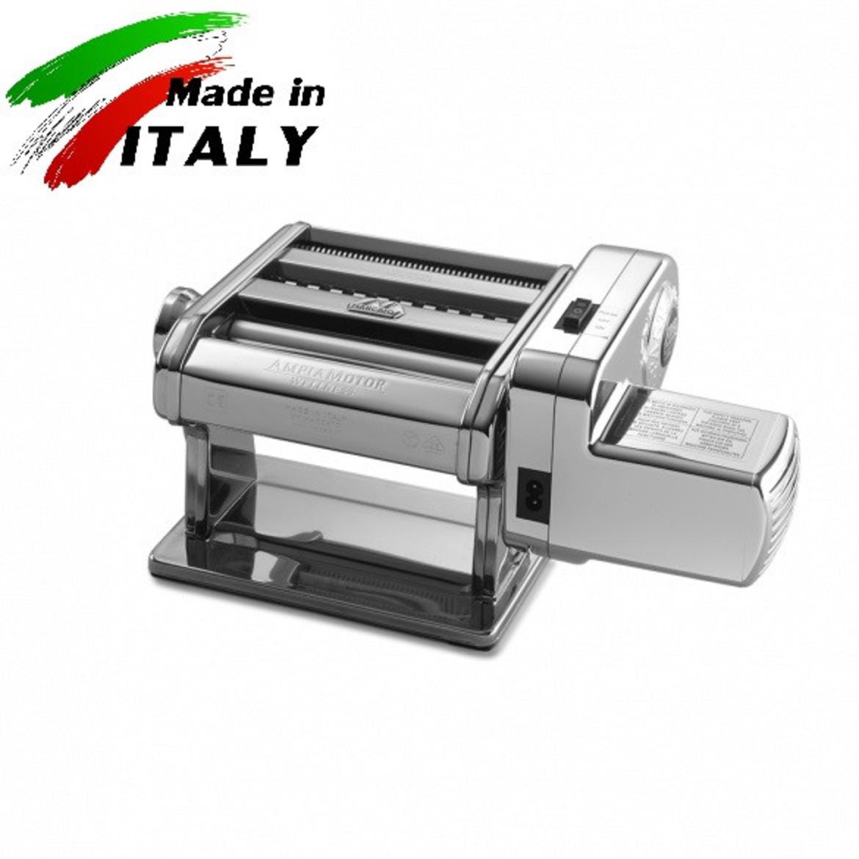 Marcato Classic Ampia Motor 150 mm / 220 V