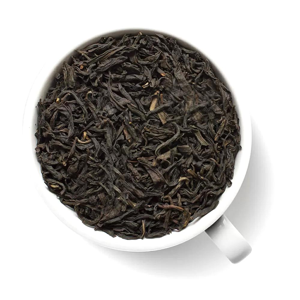 Первая чайная компания «Кимун ОР»