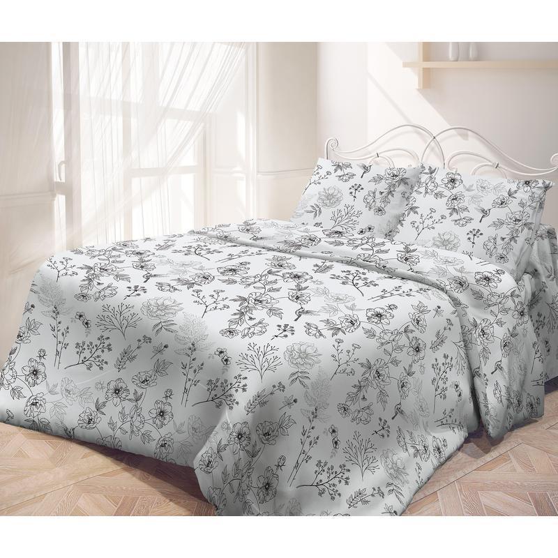 Самойловский текстиль Утро