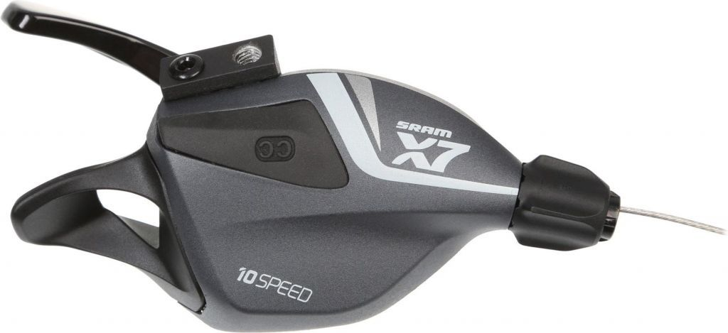 X7 20