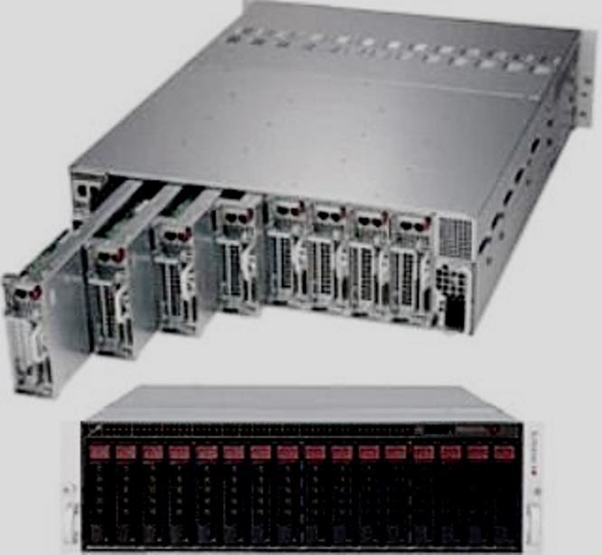 SuperMicro SYS-5039MP-H8TNR